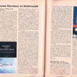 EPTA-Bulletin-Recensie